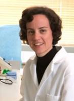 Johnna Temenoff, Ph.D.'s picture