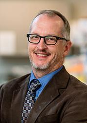 Allan Dietz, Ph.D.'s picture