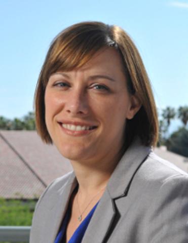 Sarah Heilshorn, Ph.D.'s picture