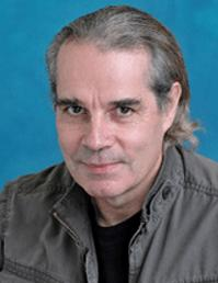 Bruno Péault, Ph.D.'s picture