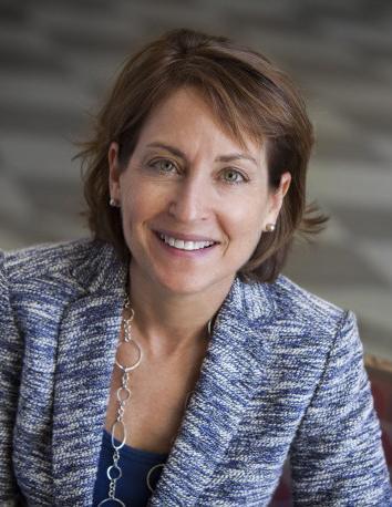 Lori Setton, Ph.D.'s picture
