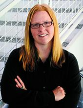 Kristi Anseth, Ph.D.'s picture