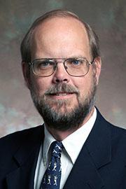 W. Robert Taylor M.D., Ph.D.'s picture