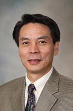 Chunfeng Zhao, M.D.'s picture