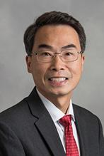 Joseph Wu, M.D., Ph.D.'s picture