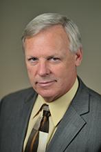 Steven Bauer, Ph.D.'s picture
