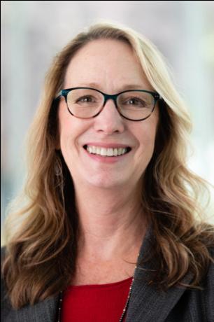 Melissa Carpenter, Ph.D.'s picture