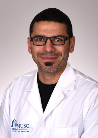 Jorge Múnera, Ph.D.'s picture