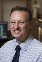 Steven Stice, Ph.D.'s picture