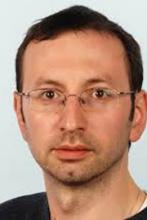Dmitry O. Traktuev, Ph.D.'s picture
