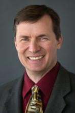 Sean Palecek, Ph.D.'s picture