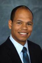 Randolph Ashton, Ph.D.'s picture