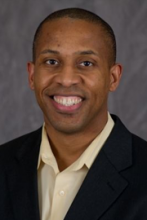 Edward Botchwey, Ph.D.'s picture