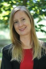 Susan Thomas, Ph.D.'s picture
