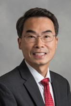 Joseph Wu, M.D., Ph.D.'s picture