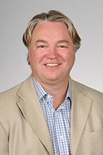 Stephen Duncan, D.Phil.'s picture