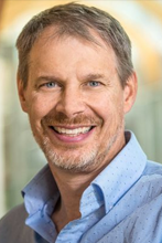 Peter Zandstra, Ph.D.'s picture