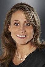 Sonja Schrepfer, M.D., Ph.D.'s picture
